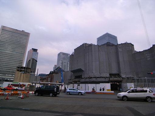 20091109-3.jpg