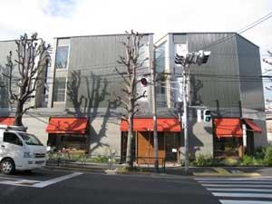 20091116-1.jpg