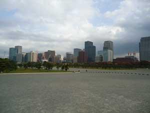20101115-1.jpg