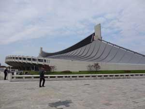 20111115-1.jpg