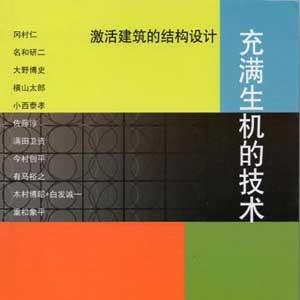 20130217-1.jpg