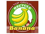 不用品回収 遺品整理 生前整理も得意なリサイクルバナナ菊水店のホームページはこちら